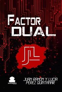 factor dual
