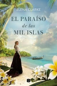 el paraiso de las mil islas