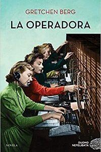 la operadora